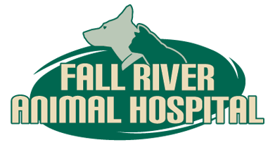 Fall River Animal Hospital